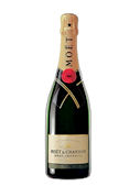 Moet Chandon Champagne 375cl 12%